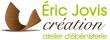 Logo de Ateliers JOVIS